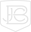 JBC Information Technology