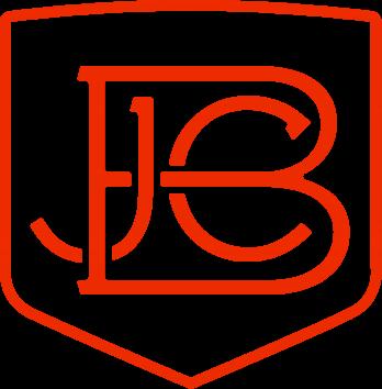 The Essentials of Nessus Essentials   JBC Information Technology