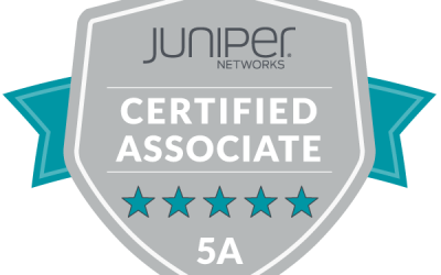 How I Passed the Juniper JNCIA-DevOps Exam | JNCIA-DevOps Review and Study Tips
