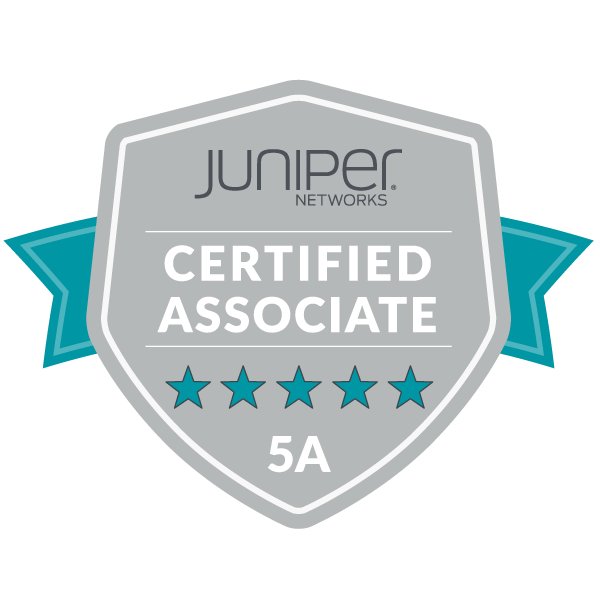 How I Passed the Juniper JNCIA-DevOps Exam | JNCIA-DevOps Review and Study Tips