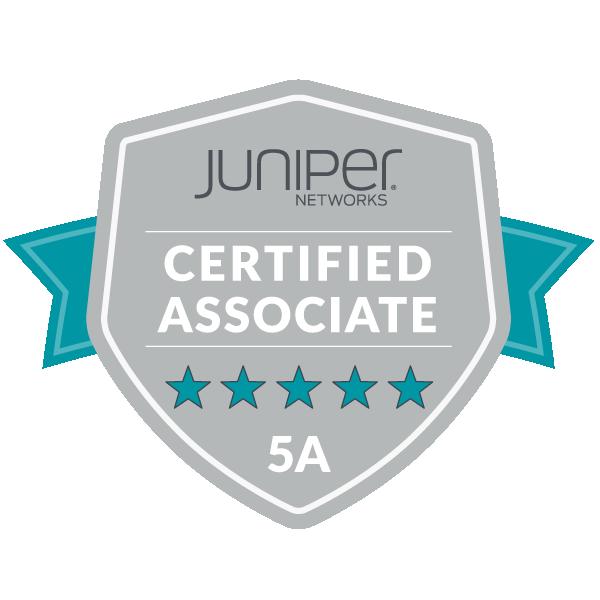 Juniper Networks JNCIA-DevOps JNCIAx5